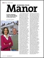 Hartford Magazine Feb 2013 page 94